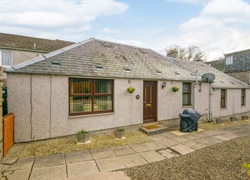 Thumbnail 2 bed detached bungalow for sale in 47E, King Street, Stanley