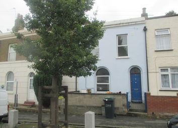Thumbnail 3 bedroom terraced house to rent in The Terrace, The Street, Cobham, Gravesend
