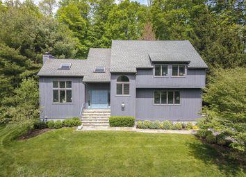 Thumbnail Property for sale in 12 Fernbrook Drive Chappaqua Ny 10514, Chappaqua, New York, United States Of America