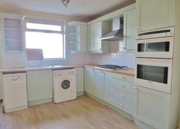 Thumbnail 3 bedroom property to rent in Washington Street, Brighton