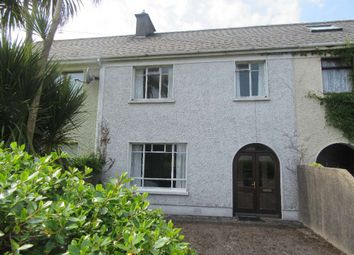 Thumbnail 3 bed terraced house for sale in 2 The Grove, Abbeyside, Dungarvan, Waterford