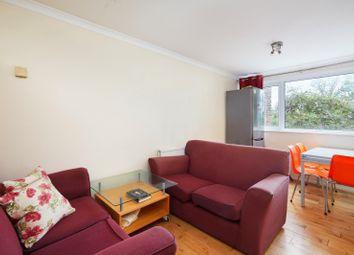 Thumbnail 4 bed property to rent in Beaulieu Close, Denmark Hill