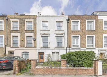 Thumbnail 5 bed property for sale in Tollington Road, London