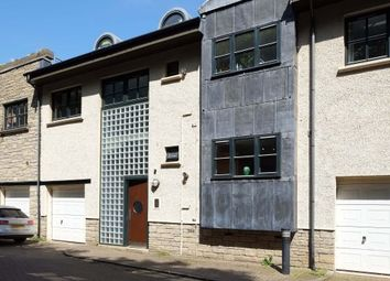 Thumbnail 4 bed flat for sale in 46/1 West Mill Road, Colinton, Edinburgh