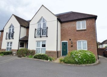Thumbnail 2 bed property for sale in Clarendon Mews, Parkers Lane, Ashtead