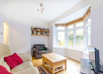 2 bed maisonette for sale in Woodlands Road, Guildford GU11Rw GU1
