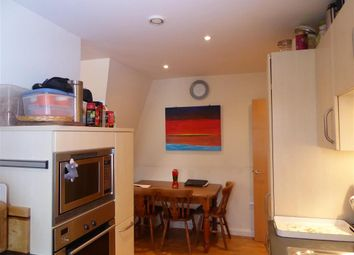 Thumbnail 2 bed flat for sale in Ford Lane, Ford, Arundel, West Sussex