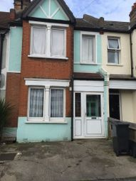 Thumbnail 2 bed link-detached house to rent in Spa Hill, Norwood