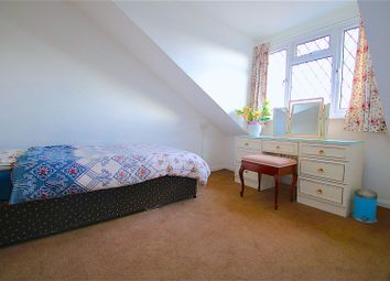 Thumbnail 5 bedroom property to rent in Northaw Road East, Cuffley, Potters Bar