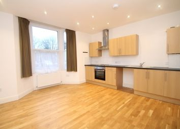 Thumbnail 1 bed flat to rent in Oxford Road, Wallington