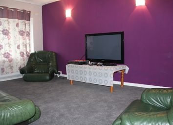 Thumbnail 2 bed flat to rent in Priory Road, Hall Green, Birmingham