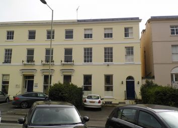 Thumbnail 5 bed property for sale in Cambray Court, Cheltenham