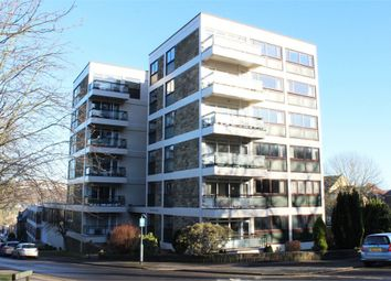 Thumbnail 2 bed flat for sale in Wells Promenade, Ilkley, West Yorkshire