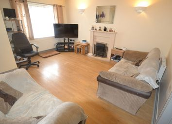 Thumbnail 4 bed semi-detached house for sale in Springfield Meadows, Little Clacton, Clacton-On-Sea