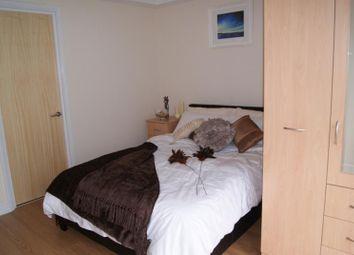 Thumbnail 2 bedroom flat to rent in 91 Moorhead Close, Block D Lewis Road, Splott, Cardiff, South Wales