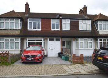 3 bed property to rent in Hillcrest Road, Downham, Bromley BR1