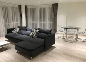 Thumbnail 3 bed duplex for sale in Woodberry Grove, London