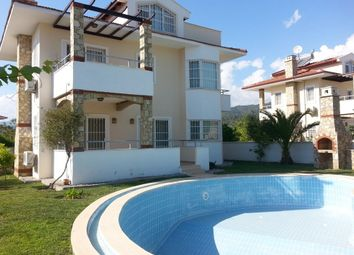 Thumbnail 3 bed villa for sale in Calis, Fethiye, Muğla, Aydın, Aegean, Turkey