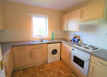 Thumbnail 2 bed flat to rent in Castor Road, Brixham
