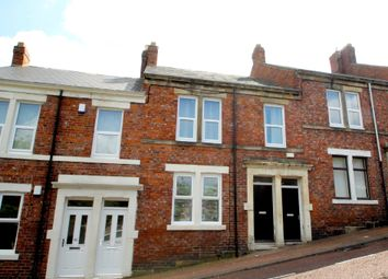Thumbnail 2 bedroom flat to rent in Moore Street, Felling, Gateshead, Tyne & Wear