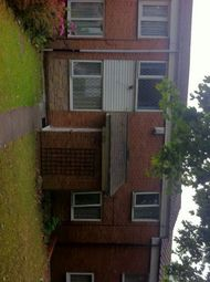 Thumbnail 5 bed property to rent in Bristol Road, Edgbaston, Birmingham