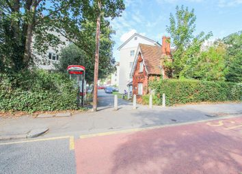 4 bed flat to rent in Ockley House, Kingsnympton Park, Kingston Upon Thames, Surrey KT2