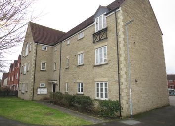 Thumbnail 2 bed end terrace house to rent in Hawks Rise, Yeovil