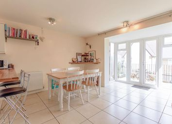 Thumbnail 3 bed semi-detached house to rent in Nelson Way, Yeovil