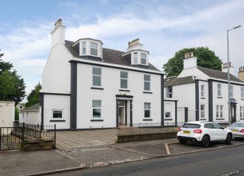 Thumbnail Commercial property for sale in 94 Renfrew Road, Paisley, Renfrewshire