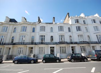 Thumbnail 2 bed flat to rent in Gloucester Terrace, Paddington