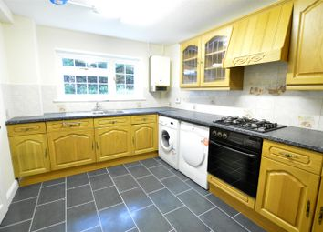 Thumbnail 3 bed terraced house to rent in Pennine Road, Slough