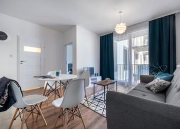 Century Street, Manchester M3. 1 bed flat for sale