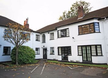 2 bed flat for sale in Conifers Close, Teddington TW11