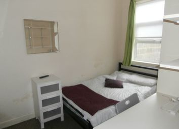 Thumbnail 1 bedroom property to rent in Paynes Lane, Room 1, Coventry