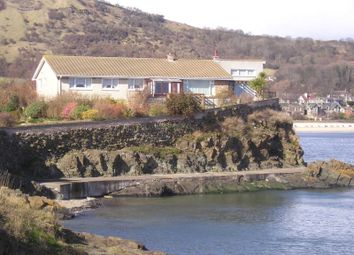 Thumbnail 5 bed detached house for sale in 3 Galahill Lammerlaws, Burntisland, 9Bs, UK