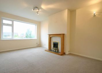Thumbnail 3 bedroom semi-detached house to rent in Hammondstreet Road, Cheshunt, Cheshunt