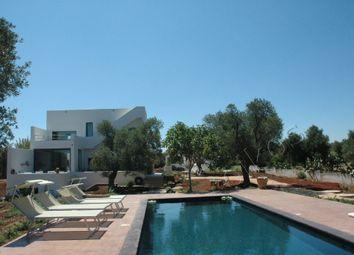 Thumbnail 4 bed villa for sale in Sp 35, Carovigno, Brindisi, Puglia, Italy
