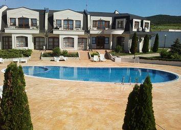 Thumbnail 2 bedroom apartment for sale in 4142, Nessebar, Bulgaria