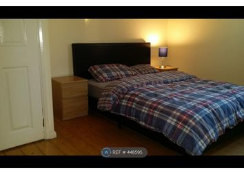 Thumbnail Room to rent in Paynell Court, London