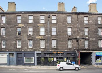 Thumbnail 1 bed flat for sale in 10/1 Torphichen Place, West End, Edinburgh