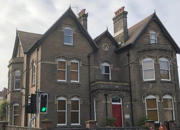Thumbnail 1 bedroom property to rent in Prince Of Wales Road, Dorchester