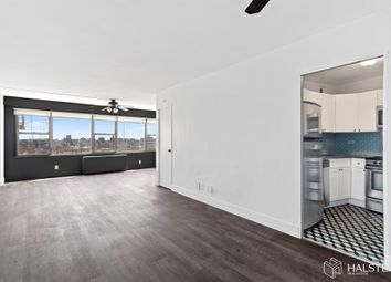 Thumbnail Studio for sale in 1020 Grand Concourse 10B, Bronx, New York, United States Of America