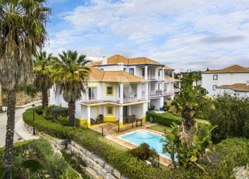 Thumbnail 2 bed apartment for sale in Quinta Do Lago, Almancil, Algarve