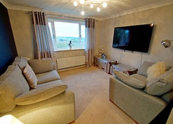 Thumbnail 1 bed flat for sale in Penshaw View, Sacriston, Durham