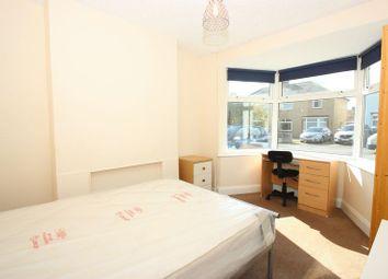 Thumbnail 1 bed property to rent in Benson Road, Headington, Oxford