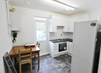 Thumbnail 2 bed flat to rent in Wembley Park Station, Middlesex