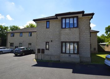2 bed flat for sale in 17c Oliver Brooks Road, Midsomer Norton, Radstock, Somerset BA3