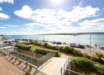 3 bed flat for sale in Golden Gates, 1 Ferry Way, Poole BH13
