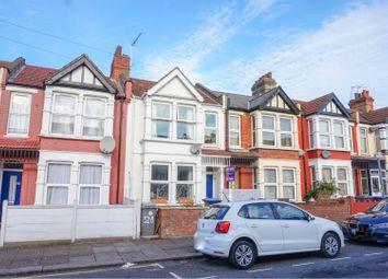 3 bed terraced house for sale in Yewfield Road, Neasden NW10