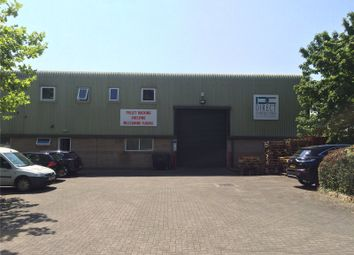 Thumbnail Office to let in Knights Road, Chelston Business Park, Wellington, Somerset